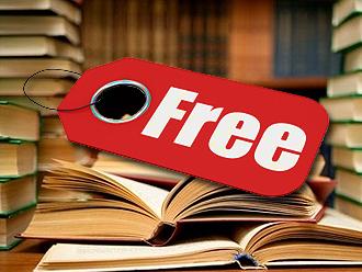 Free Tourism Information